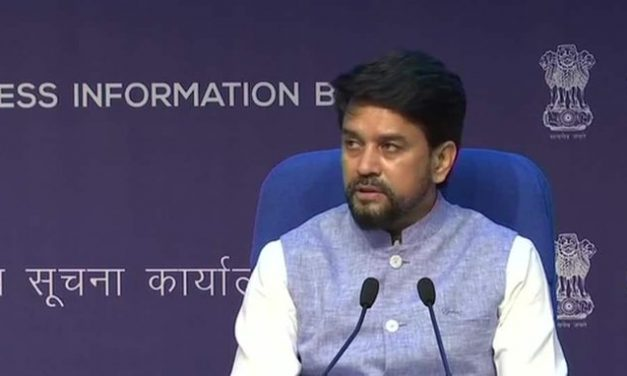 DA Hike: Cabinet Approves Dearness Allowance Hike for Central Govt Employees