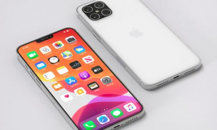 Apple working on foldable iPhones, Minor updates planned for 2021