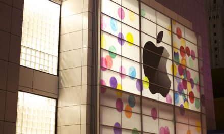 2021 iPad Pro, iPad Mini 6, AirTags: Here is all we can expect from the Apple Spring Event 2021