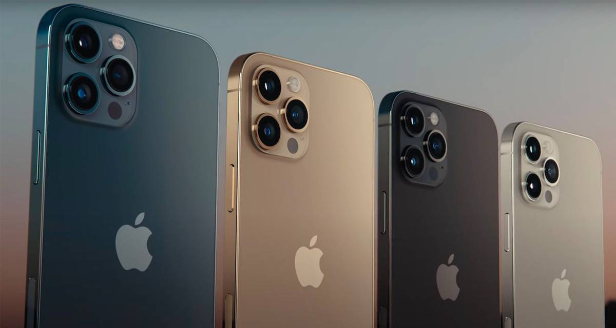 Apple's waste-cutting move is additionally an honest financial move, Why?