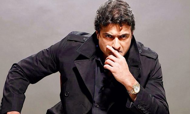 """Jaani Dushman Actor Armaan Kohli Arrested by NCB in Drugs Case, """"Small Amount of Cocaine"""" Seized"""
