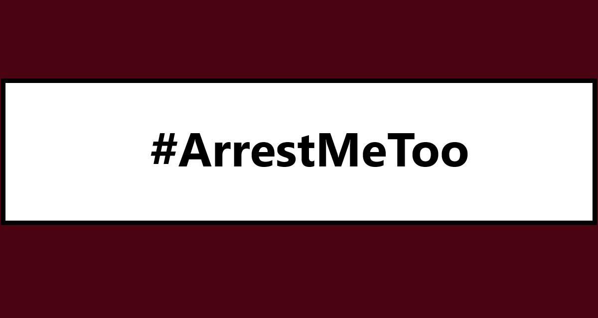 'Arrest Me Too': Rahul Gandhi Tweets after 25 got arrested for posters critical of PM Modi