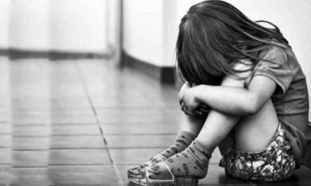 Disturbing case of rape – 7 year old boy accused of sexually assaulting a five and a half year old girl