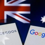 Australia passes new law that forces Facebook and Google to pay for news