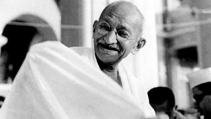 Martyrs' Day 2021: Tribute paid to Mahatma Gandhi on his death anniversary