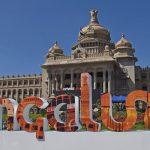 Bengaluru World's Fastest Growing Tech Hub; Leaves London, Paris Behind