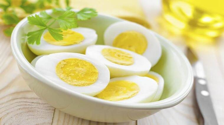Bird flu: Are eggs and chicken safe to eat?