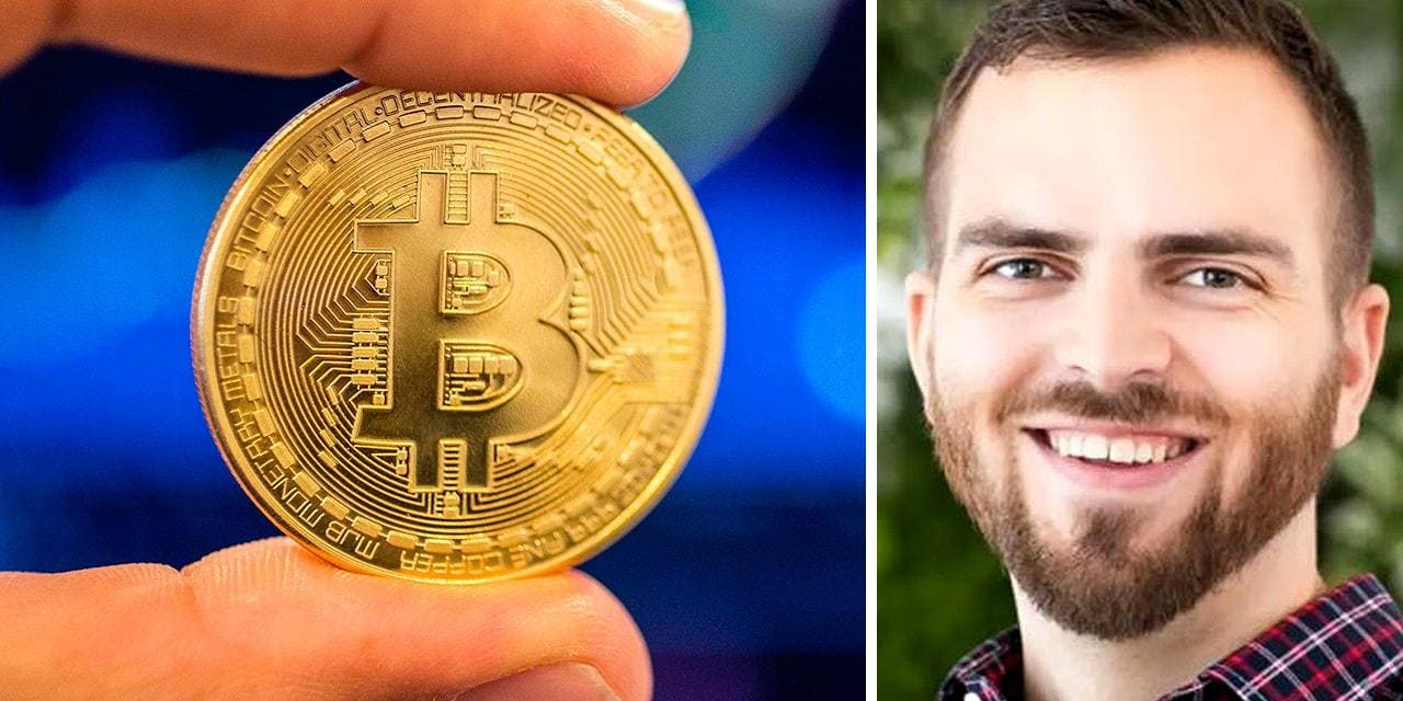 Oh No! Programmer Locked Out Of His Bitcoin Wallet; Might Lose $220 Million