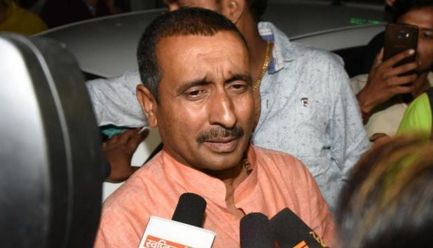 Everything you need to know about Unnao Rape Case: Live Update Daily