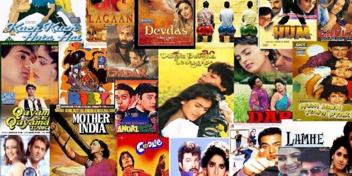 4 Most Controversial Yet Critically Acclaimed Indian Films