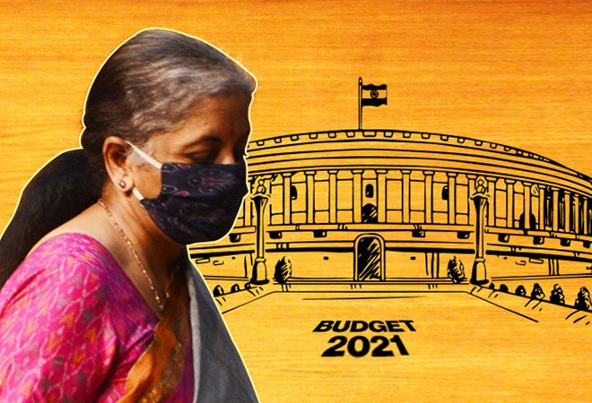 Budget 2021 Highlights: FM announces Budget 2021, emphasis on infrastructure and healthcare