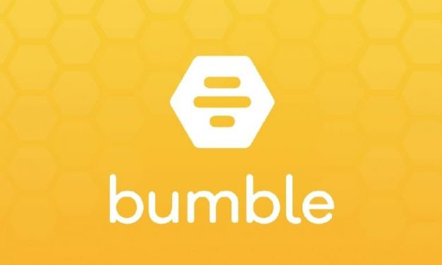 """By women, for women"" app Bumble CEO Whitney Wolfe youngest self-made billionaire"