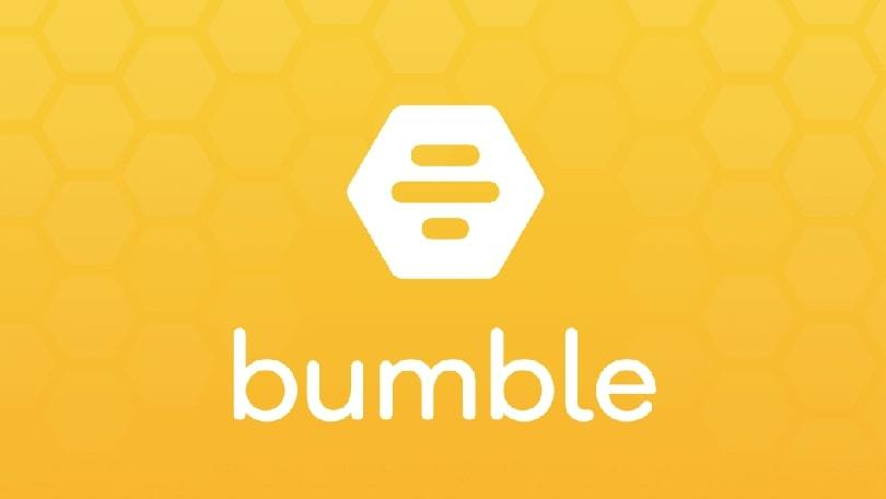 """""""By women, for women"""" app Bumble CEO Whitney Wolfe youngest self-made billionaire"""