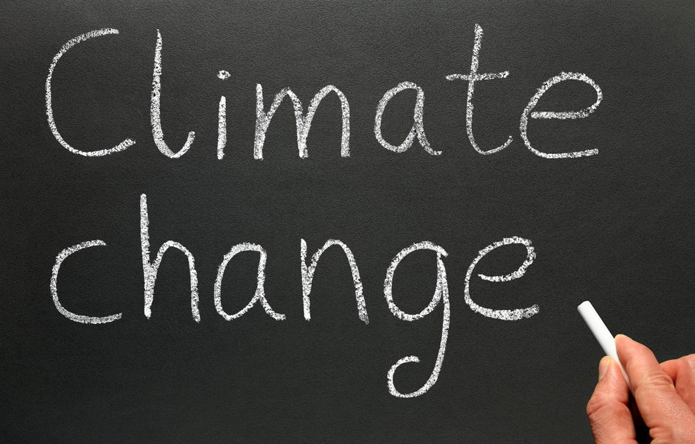 Italy Introduces Climate Change Lessons in School while CBSE removes Environmental Topics from Curriculum