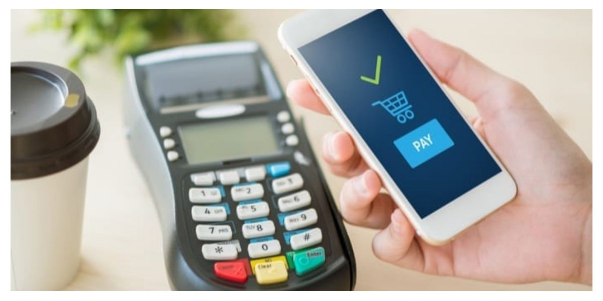 Introduction of Digital Payments Index by RBI to track digital transactions