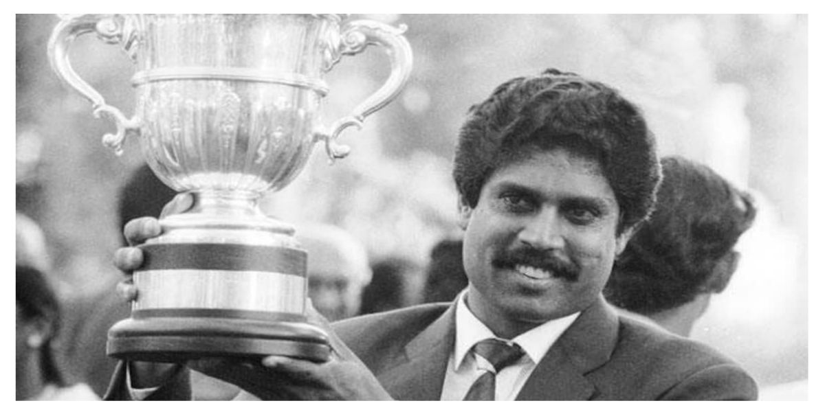 Kapil Dev Turns 62: Best Moments of former Indian Skipper