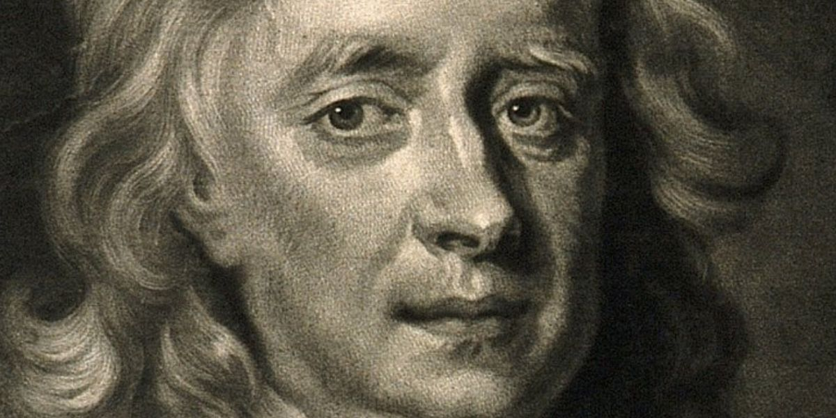 Isaac Newton Birth Anniversary: 7 Unknown Facts You May Not Know About Newton