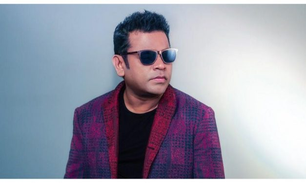 AR Rahman's 54th birthday: Know more about his success story and how he converted to Islam
