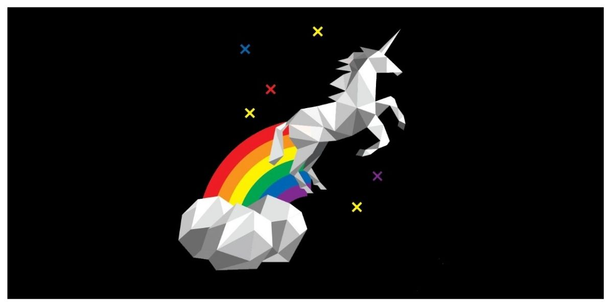 11 Indian Startups That Thrived in 2020 and Became Unicorns