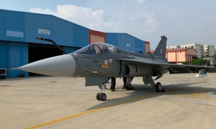 83 New Tejas LCA In The IAF Fleet, Check What's The Total Strength Of IAF Aircraft