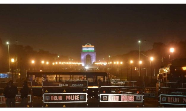 New Year's Eve 2020: Know Curfew Timings, Rules for Mumbai, Bengaluru, Jaipur and others