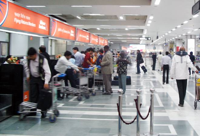 India-UK flights resume: 7 days institutional quarantine and 7 days home quarantine