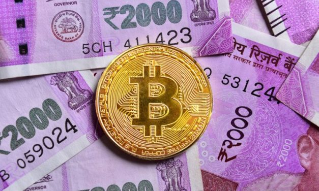 """Blanket ban on cryptocurrency will set India back by a decade"": WazirX CEO Nischal Shetty"