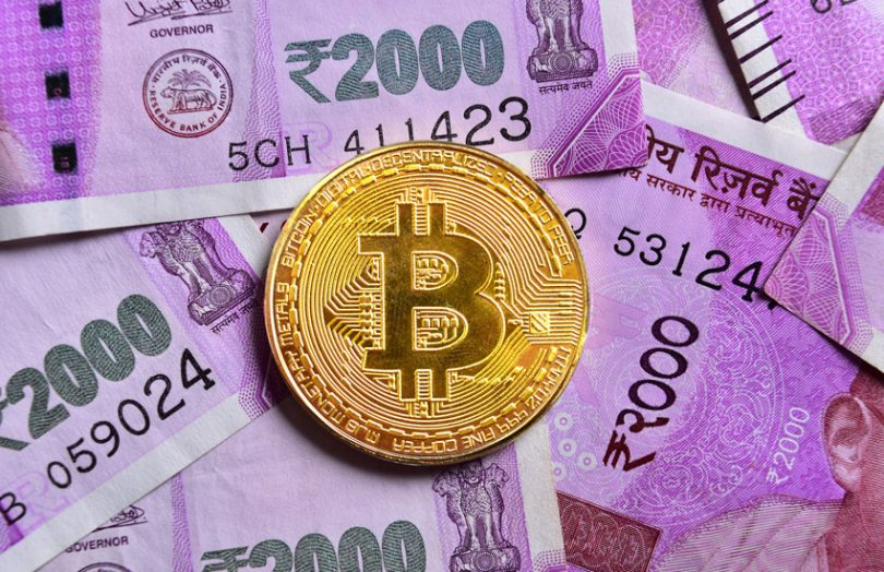 """""""Blanket ban on cryptocurrency will set India back by a decade"""": WazirX CEO Nischal Shetty"""