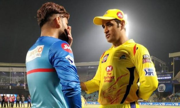 IPL 2021 Game 2: CSK DC Preview, Predicted Playing 11