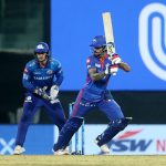 MI VS DC: Amit Mishra's 4-wicket haul and Shikhar Dhawan's batting helps DC end its losing streak