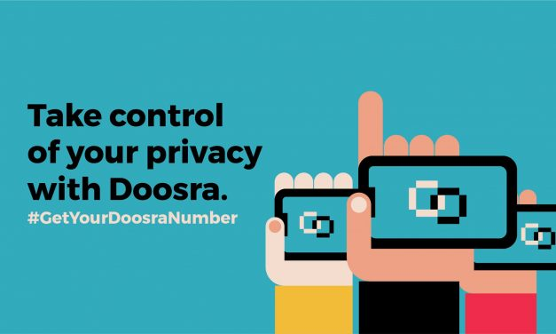 Indian startup Doosra starts virtual phone number service