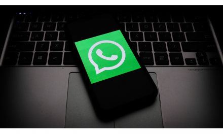WhatsApp Has Updated its Privacy Policy and Here Is What It Means To You