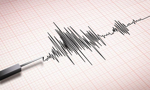 Delhi Citizens feel strong tremors; 5.9 magnitude earthquake strikes Delhi, Punjab