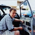 Elon Musk had to be retested at 17 even when he scored A+ for this special reason