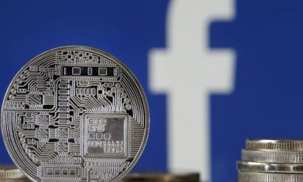 Facebook launches cryptocurrency but Facebook's biggest market India can't take its benefit.