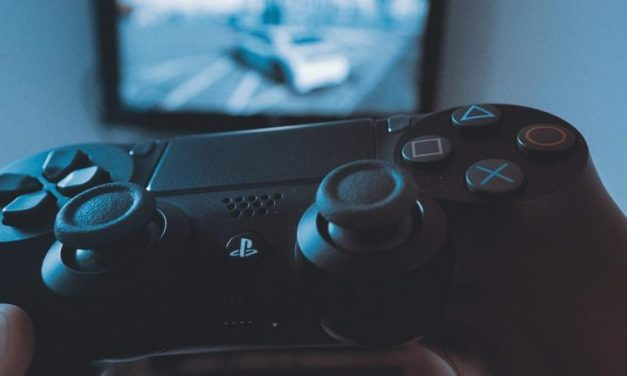 These are 2021's Most Anticipated Games on PS4, XBox and PC