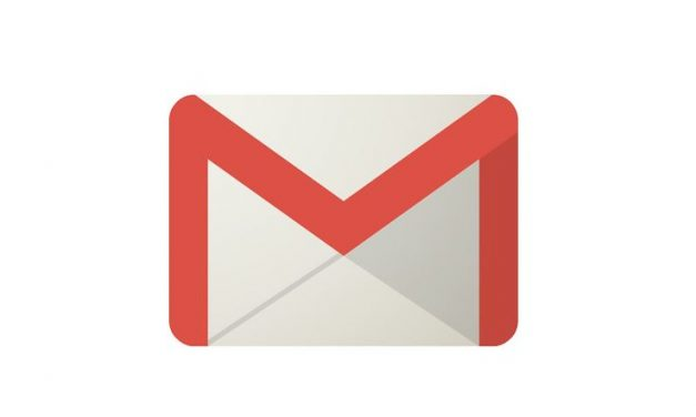 How to free up Gmail Storage