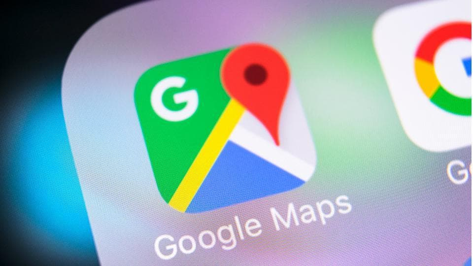 Google Maps finally in Indian Languages, Incorporates Automatic Translation