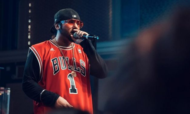 """Honey Singh Misses Domestic Abuse Case Hearing; Delhi Court Says """"No One Above Law"""""""