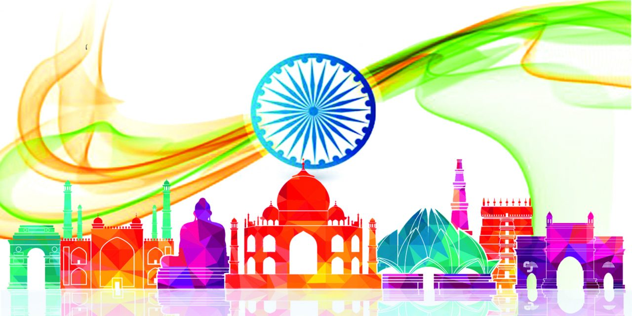 9 Things India Does Better Than Other Countries