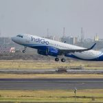 Indigo Passenger informs being COVID Positive Just Before Take off, Flight De-Boards