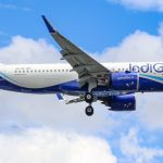 Lucknow-bound IndiGo flight makes emergency landing in Pakistan, 1 passenger dead