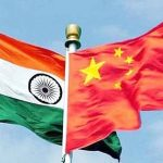 Indo-China must continue to trade – Rajiv Bajaj