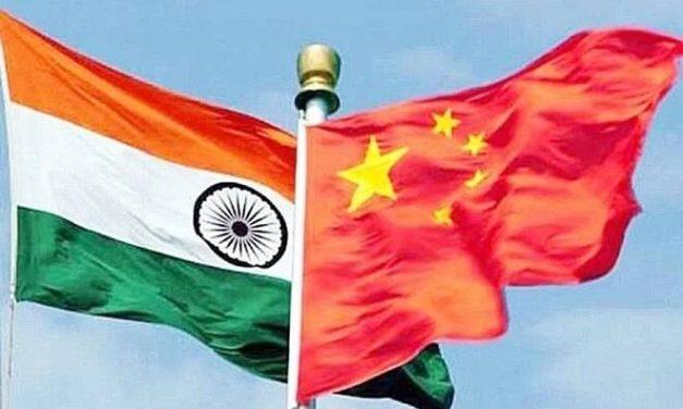 Indo-China must continue to trade – Rajiv Bajaj