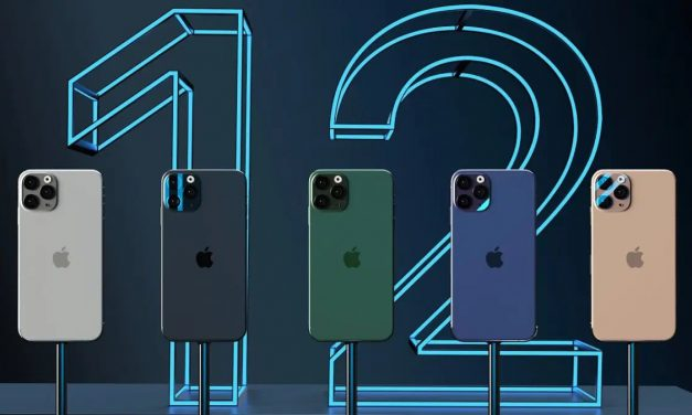 Apple to start production of iPhone12 in India, Cost to decline