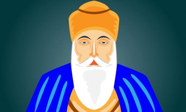 550th Gurupurab: History & Life of Guru Nanak & Sikhism