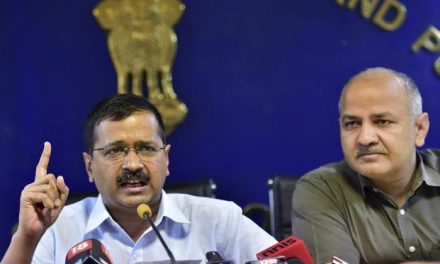 Delhi To Soon Have a 'Next-Generation' Education Board for JEE/NEET Aspirants But It Won't Replace CBSE.