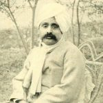 Lala Lajpat Rai's 156th Birth Anniversary: 5 Interesting Facts About Punjab Kesari
