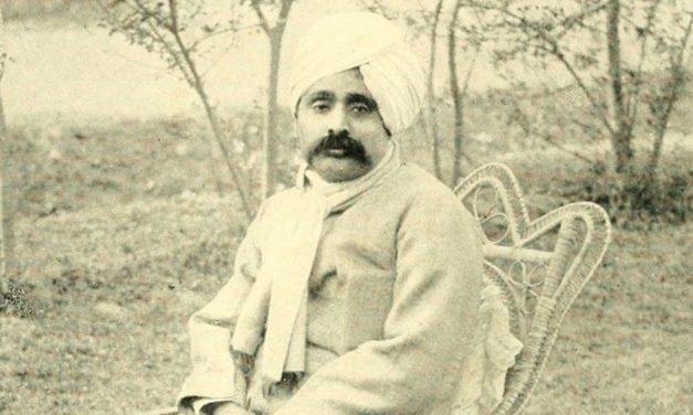 Lala Lajpat Rai's 156th Birth Anniversary: 5 Interesting Facts About Punjab Kesari