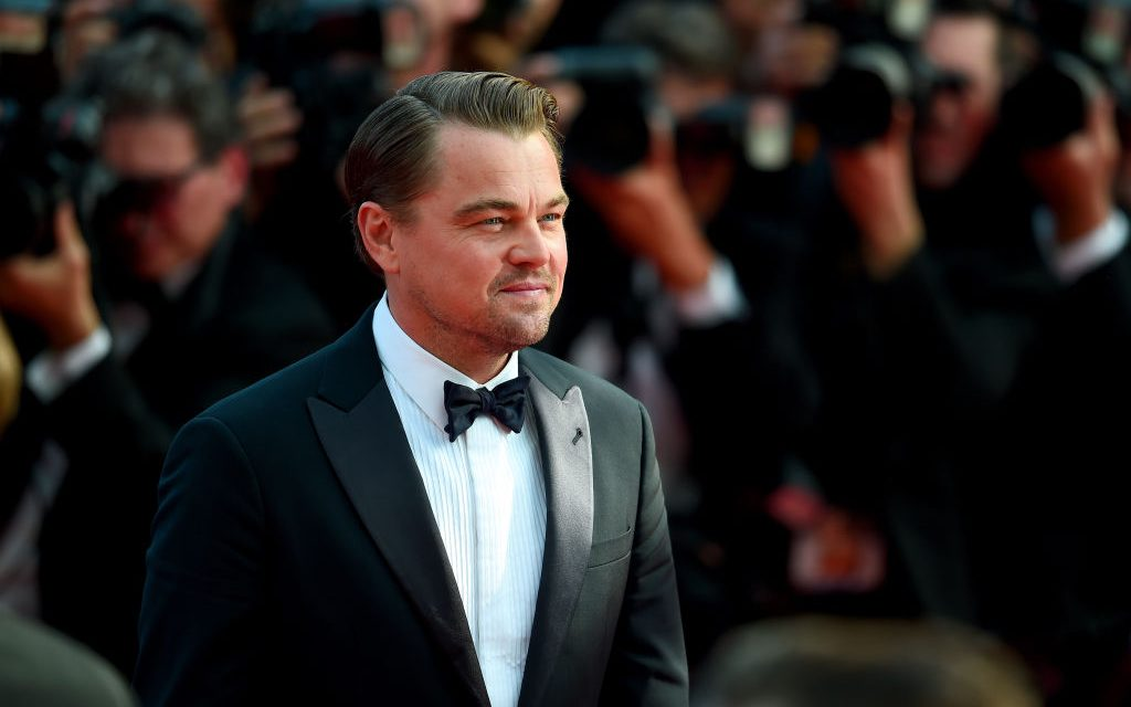 10 Interesting Facts About Leonardo DiCaprio You Never Knew
